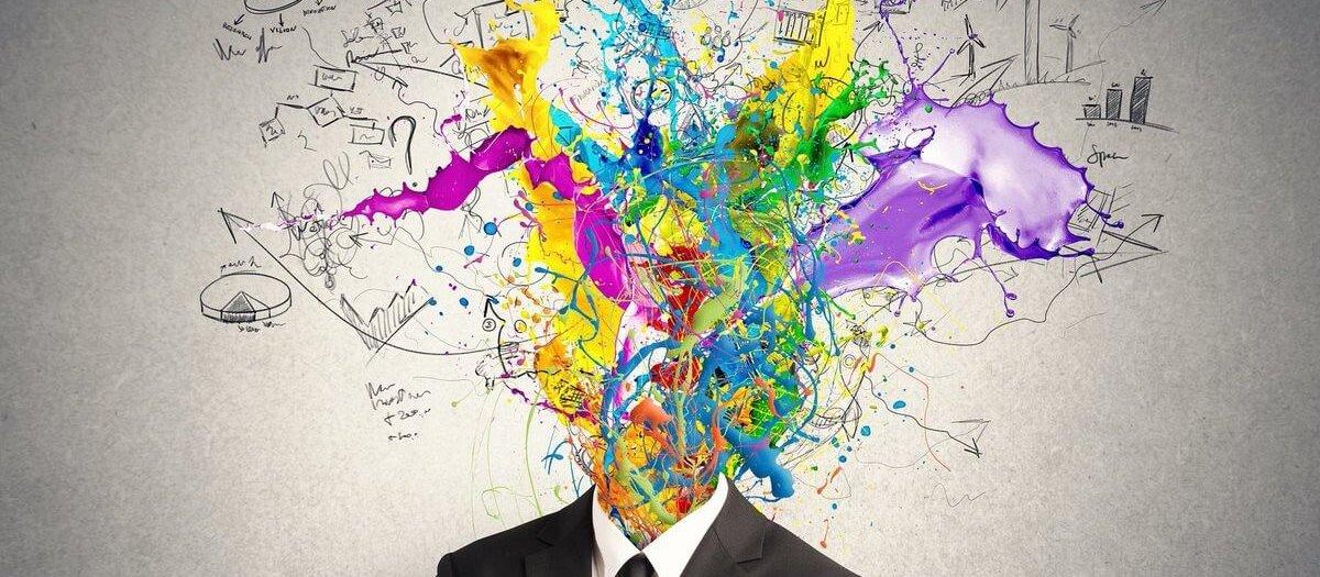 Pisanie prac magisterskich z psychologii